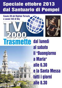 loc-tv-2000-small