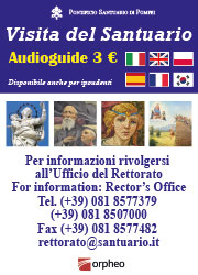 audioguide home